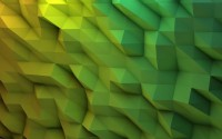 Abstract Wallpapers (farsgraphic.com) (14)