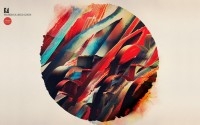 Abstract Wallpapers (farsgraphic.com) (45)