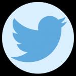 farsgraphic-Twitter