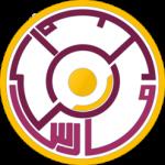 logofa248