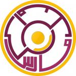 logofa - Copy