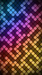 wallpaper-for-mobile-900x1600 (11)