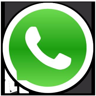 دانلود تلگرام پلاس فارسی