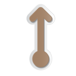 آیکون فلش (۱۰)