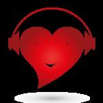 آیکون قلب (۱)