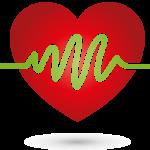 آیکون قلب (۱۱)