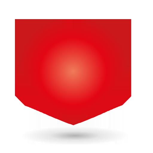 ذخیره عکس قلب