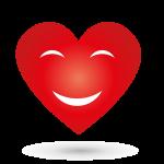 آیکون قلب (۵)