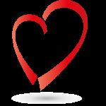 آیکون قلب (۹)