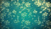wallpaper (5)