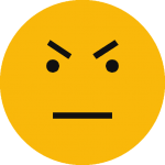 angry-face-black-emoticon