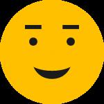 grinning-face-black-emoticon-symbol