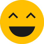 laughing-emoticon-black-happy-face