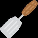 spatula-1