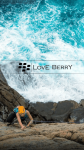 blackberry-wallpaper (20)