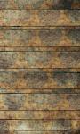 blackberry-wallpaper (36)