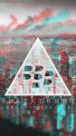 blackberry-wallpaper (46)