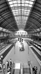 blackberry-wallpaper (59)