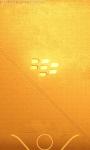 blackberry-wallpaper (6)