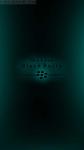 blackberry-wallpaper (62)