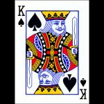شاه پیک