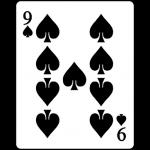 6 پیک