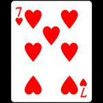 هفت لو دل