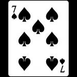 هفت لو پیک