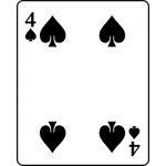 چهار لو پیک