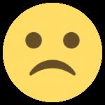emoji-64