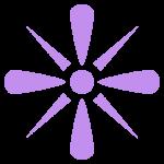 emoji-94