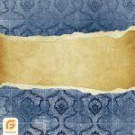 دانلود مجموعه تصاویر پس زمینه کاغذ قدیمی با کیفیت فوق العاده