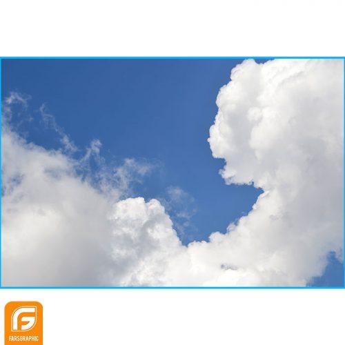 """دانلود مجموعه تصاویر """" آسمان """""""