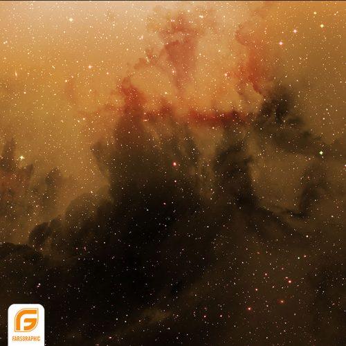 """دانلود مجموعه والپیپر """" فضا و کهکشان """""""
