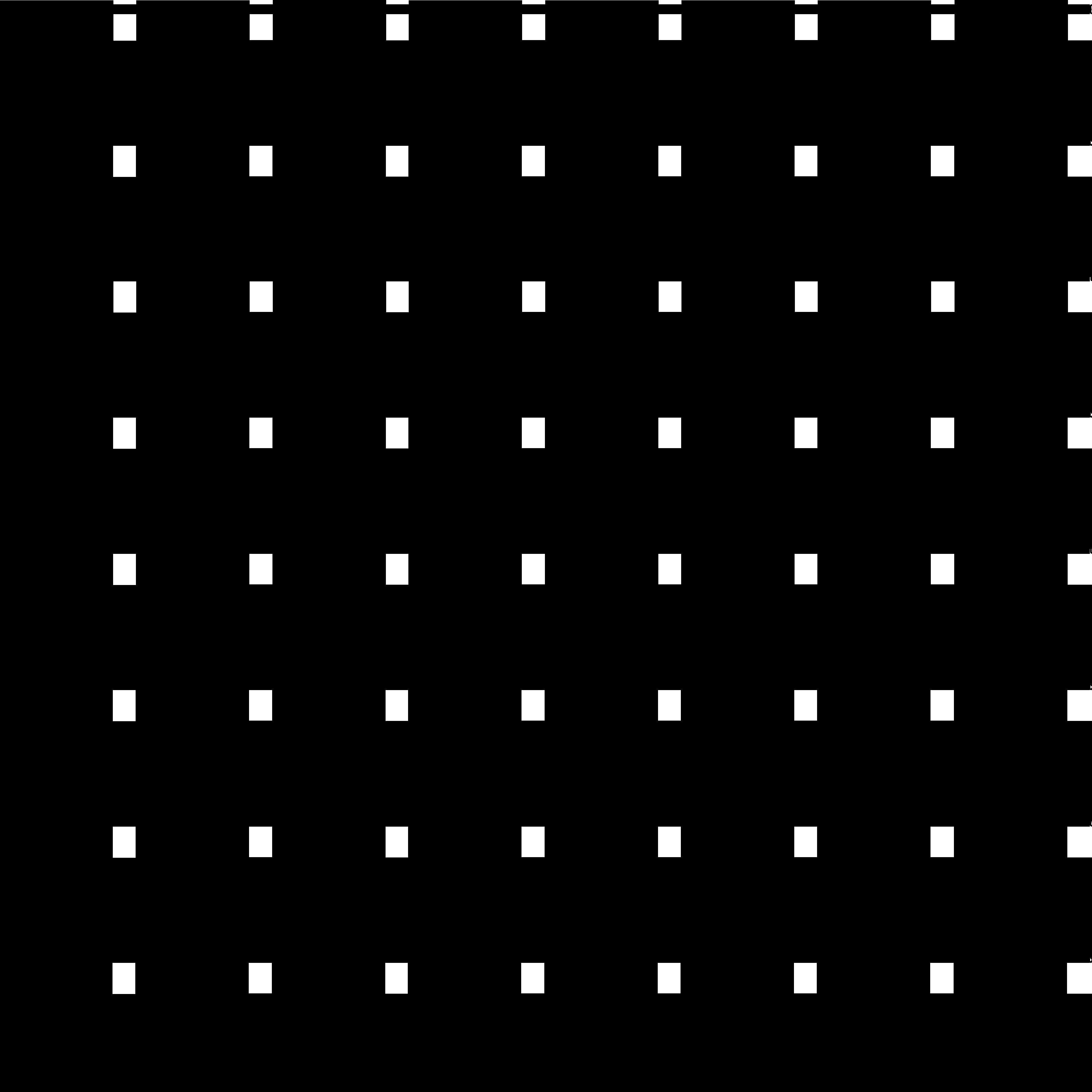 دانلود آموزش ساخت واتر مارک کامل و با کیفیت فوق العاده