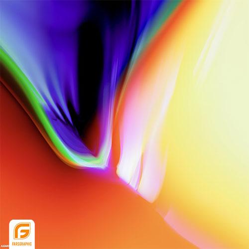 والپیپر آیفون 8