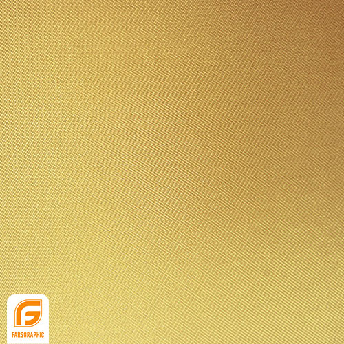 تکسچر کالیگرافی