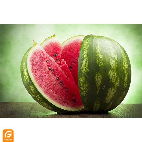 مجموعه تصاویر میوه ویژه شب یلدا