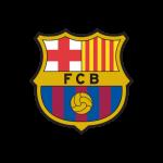 لوگو بارسلونا